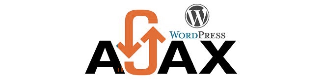 Simple Wordpress AJAX call